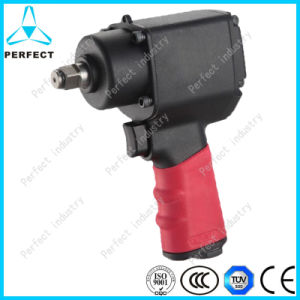 "1/2"" Mini Air Impact Wrench pictures & photos"