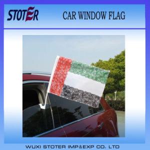 Car Flag pictures & photos