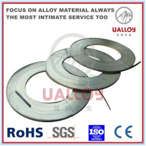 Cr23al5 Fecral Resistance Heating Alloy Ribbon pictures & photos