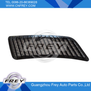 Auto Parts Grill 9068360918 for Sprinter 906 -Frey Auto pictures & photos