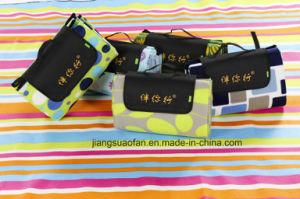 Aofan Outdoor Folding Waterproof Picnic Mat, Camping, Beach Mat, Blanket