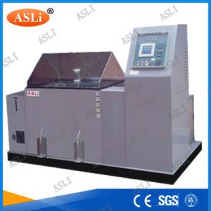 Sulfur Dioxide Salt Spray Test Machine pictures & photos