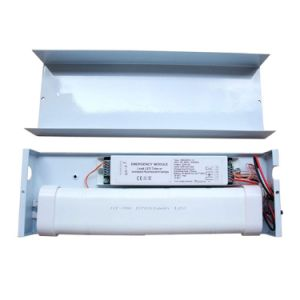 220V LED Emergency Conversion Kit for 22W LED Tube pictures & photos
