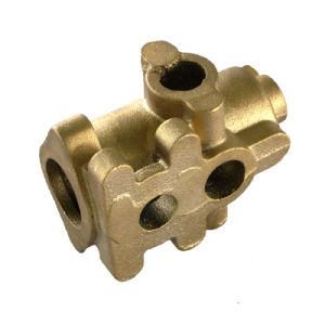 Auto Parts Casting Metal Precision Machining pictures & photos