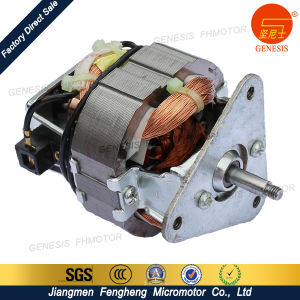 Factory Direct Sale Motor for Juicer pictures & photos