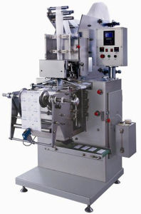 Wet Tissue Automatic Packaging Machine (DTV280) pictures & photos