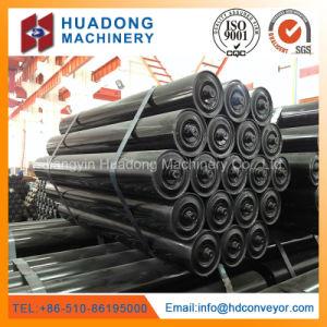 Return Conveyor Idler for Belt Conveyor China Origin pictures & photos