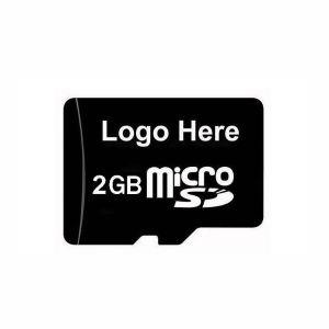 OEM 2GB 4GB 8GB 16GB 32GB TF Card