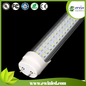140lm/W Ultra Bright 2FT LED Tube 8W pictures & photos