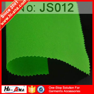 Custom Made Print Logo Hot Sale Non-Woven Fabric pictures & photos