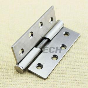 Ec Hardware Stainless Steel Lift Door Hinges (H036)
