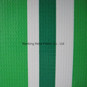 PVC Tarp for Bag Truck Cover and Outdoor Camp PVC Coated Fabric Tarpaulin pictures & photos