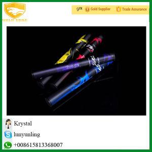 2016 New Vaporizer E-Cig Disposable 500puffs Shisha Time Mini E-Cigarette