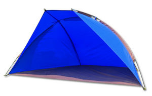 Carries Top up Beach Tent Sunshelter Tent Fishing Camping Tent Waterproof pictures & photos