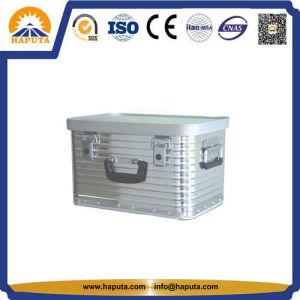 Aluminum Storage Box with Handle (HW-5001) pictures & photos