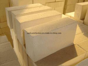 Fire Brick, Insulation Brick, Refractory Brick pictures & photos