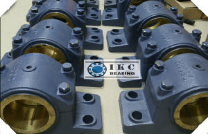 Plain Bearing Block Housing H2030, H2035, H2040, H2045, H2050, H2060, H2070, H2080 pictures & photos