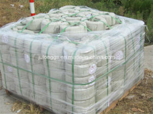 Galvanized Steel Wire Rope, Galvanized Steel Cable pictures & photos