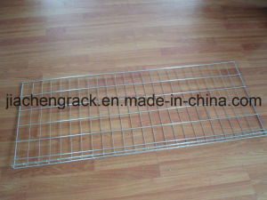 Customized Wire Mesh Cable Tray with High Quality pictures & photos