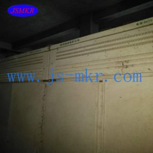 Used 50kg Medium Frequency Furnace pictures & photos