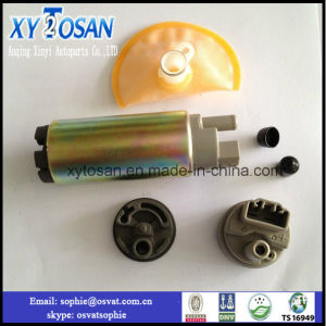 Electric Fuel Pump 31111-37300 31110-28100 31111-37200 for Hyundai H100 Engine pictures & photos