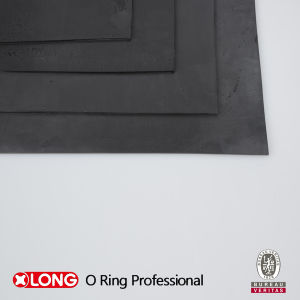 Low Price Buna Rubber Sheet pictures & photos