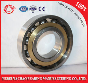 Deep Groove Ball Bearing (6306 ZZ RS OPEN) pictures & photos