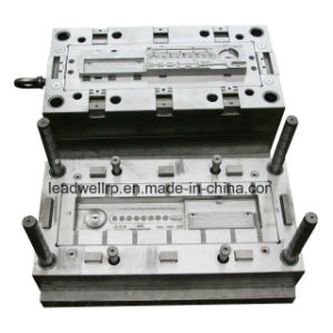 Injection Mould Tool for Household Parts pictures & photos
