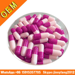 Popular Strong Effect Formula Slimming Capsule Weight Loss pictures & photos
