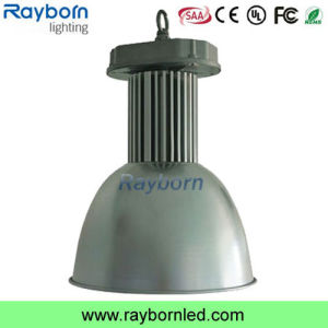 Energy Efficient IP65 120W LED High Bay Light pictures & photos