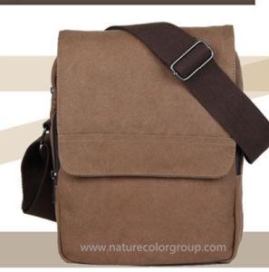 2017 Trendy Messenger Bag Single Belt Bag pictures & photos