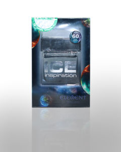 High Quality Fragrance for Car Air Gel pictures & photos