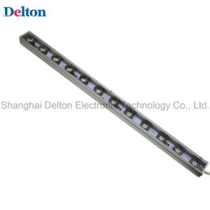 Constant Current High Watt LED Wall Washer Light (DT-XQD-001) pictures & photos