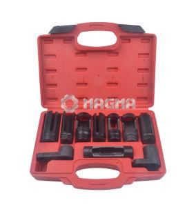 10 PCS Sensor Socket Set (MG50606) pictures & photos