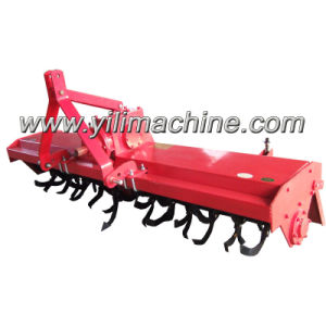 Agricultural Machine 1gn Rotary Tiller pictures & photos