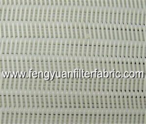 Paper Making Machine Fabric pictures & photos