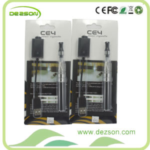 Newest Hot Selling EGO-CE4 with Cheap Price