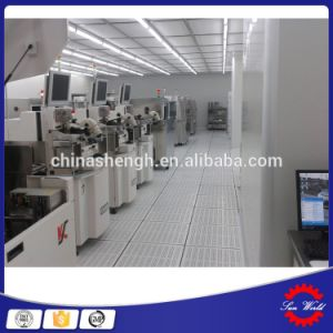 Hot Sale! Negative Pressure Weighing Room for Clean Room Weighing Booth for Pharmaceutical Cleanroom pictures & photos