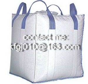 100% New Material Starchbig Bag