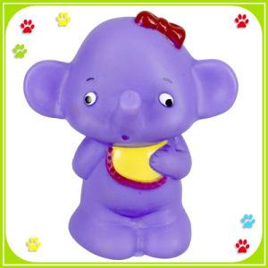Bath Elephant Toy (C160)