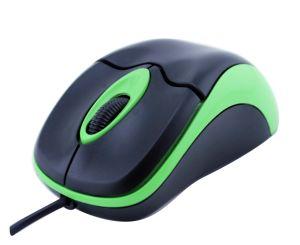 Computer Mouse, Mini Size pictures & photos