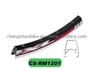 Best Quality Sport Bicycle Rim (CS-RM1201) pictures & photos