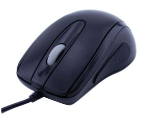 Computer Mouse of 2016 New Model pictures & photos