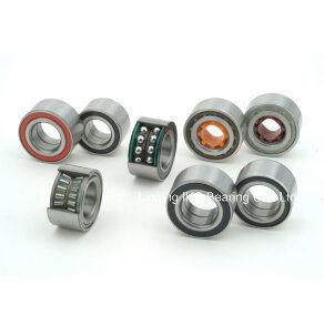 Auto Bearing, Dual-Row Angular Contact Bearing, Wheel Bearing Dac 32720345 pictures & photos