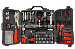 Hot Selling-Professional 95PC Hand Tools in Household Tool Set pictures & photos