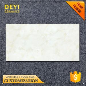 Foshan Juimsi 400× 800mm Building Material 3D Inkjet Tile Ceramic Wall Tile pictures & photos