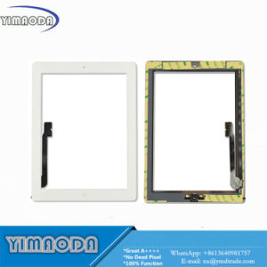 New Touch Screen for iPad 4 LCD Screen iPad 4 Touch Screen pictures & photos