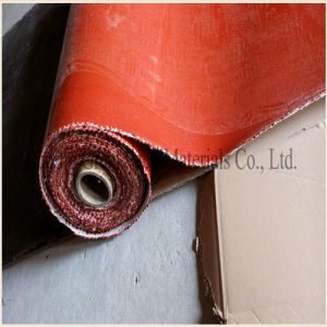 Rubber Hose Protector Hose Cover for High Temperature and Fire Insulation Fire Sleeve pictures & photos