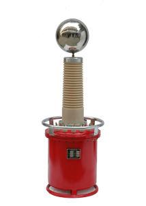 Hipot Tester Gas Type