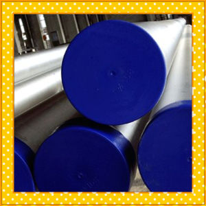 310S Stainless Steel Tube / 310S Stainless Steel Pipe pictures & photos